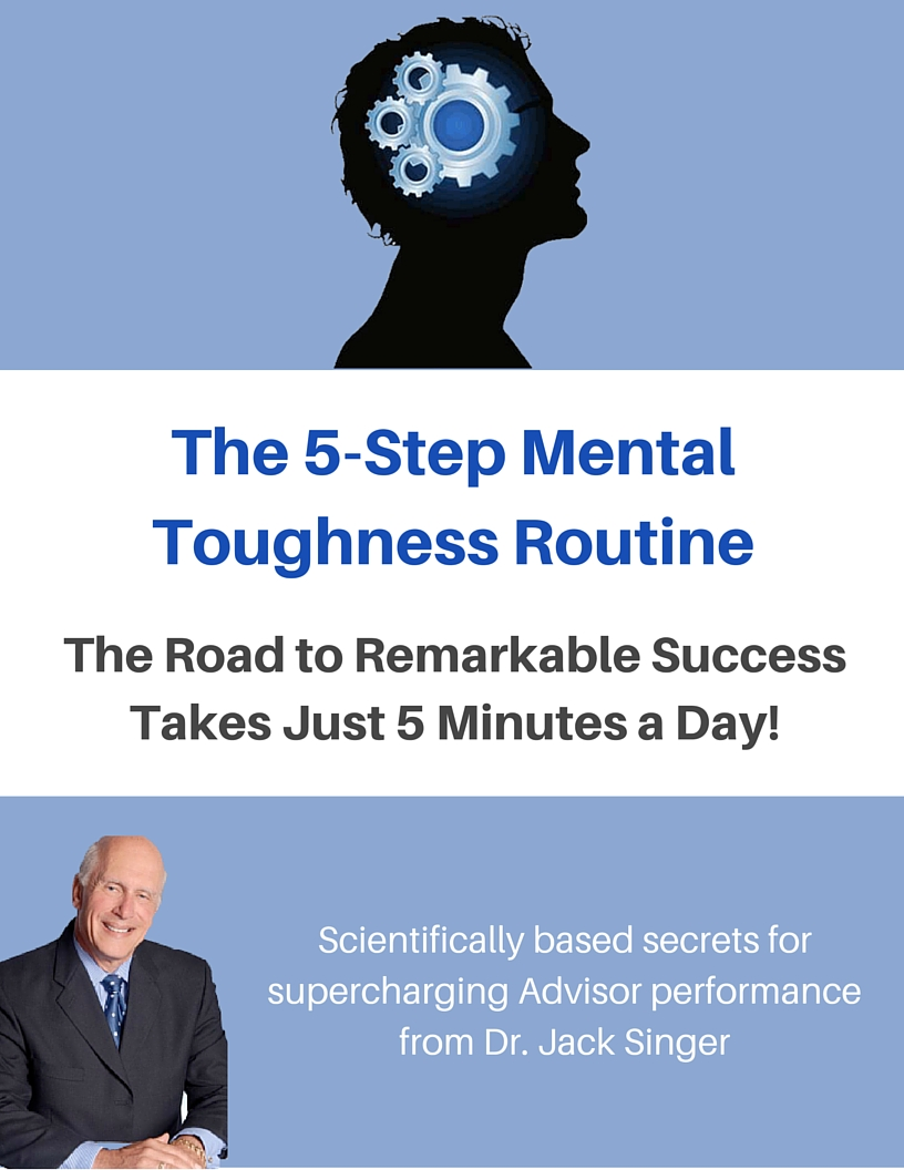 a study on mental toughness in athletes Mental toughness training for athletes this is great news because all athletes can benefit from mental toughness training as your mental toughness reserves.