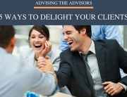 5 Ways to Delight Your Clients